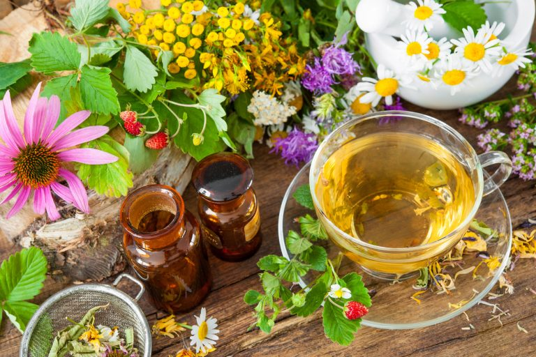 How To Deal With Every Aromatherapy Difficulty