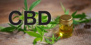 To Get For CBD Products Success