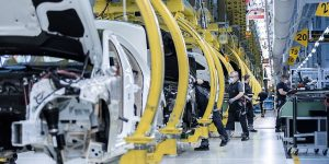 The Death Of India Automotive Factories