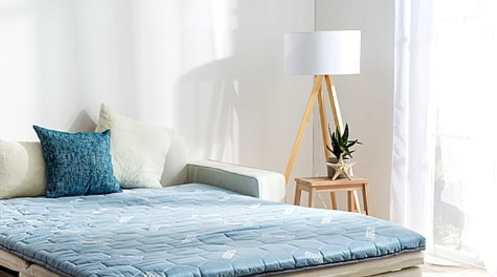 Changing Dormeo Mattress Will Finally Destroy You