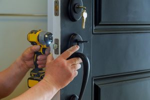 Explanation Why Facebook Is The Worst Choice For Locksmith