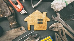 Find Out How To Make Your Home Repair And Maintenance Services Appear Like One Million Bucks