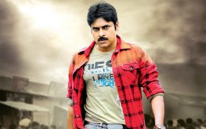 One hundred and one Ideas For Telugu Movie News