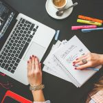 Checking out the Differences Between Marketing and sales for Business Success