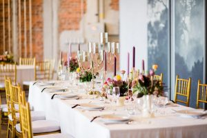 To Click on Or Not to Click Small Wedding Venue Malaysia And Blogging