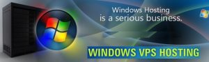 No More Errors With Windows VPS