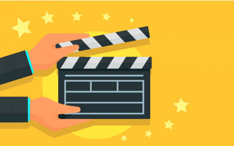 Recommendations On Free Movies You Cannot Afford To Overlook
