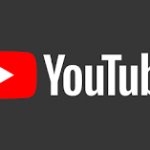 Grasp The Art Of How To Grow Youtube Channel