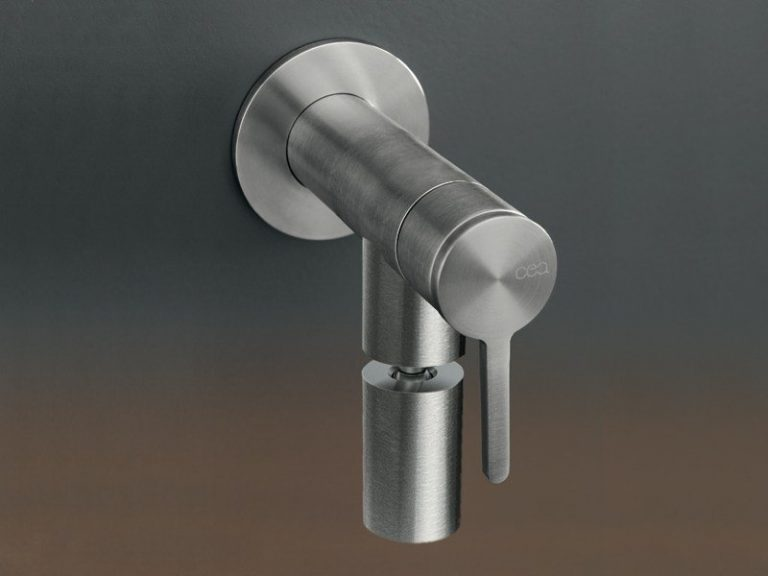 Steel Hot and cold water valve can offer you many benefits-See how?