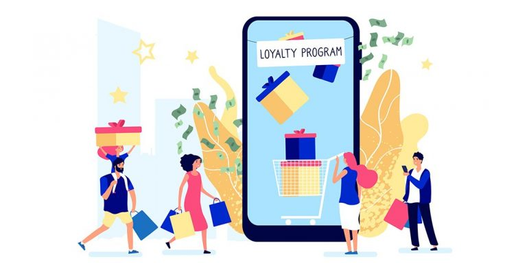 How To Start A Enterprise With Customer Loyalty Survey